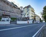 La Panoramica Hotel, Neapel - namestitev