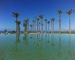 Verdura Resort, A Rocco Forte Hotel, Palermo - namestitev