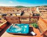 Hotel Touring Bologna, Bologna - namestitev