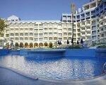 Atrium Platinum Luxury Resort Hotel & Spa, Rhodos - last minute počitnice