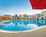 Cascade Wellness Resort, Faro - last minute počitnice
