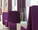 Welcome Hotel Frankfurt, Frankfurt (DE) - namestitev