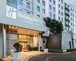 Holiday Inn Express Durban - Umhlanga, Durban (J.A.R.) - namestitev