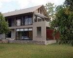 Sigiriana Resort By Thilanka