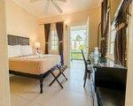 Montego Bay (Jamajka), Travellers_Beach_Resort