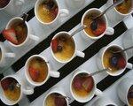 Hilton Garden Inn Krakow, Krakau (PL) - namestitev