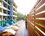 Casa Del M Resort, Phuket (Tajska) - last minute počitnice