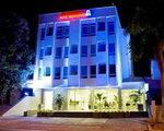 Tequendama Inn Cartagena By Sercotel Hotels, Cartagena - last minute počitnice
