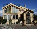 Lapida Hotel, Ercan (sever) - last minute počitnice