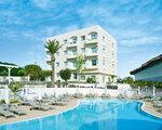 Paphos (jug), Sunrise_Gardens_Hotel
