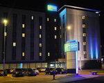 Holiday Inn Express Campo De Gibraltar - Barrios, Malaga - last minute počitnice