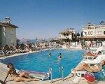 Çidihan Hotel, Izmir - last minute počitnice