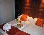 La Casa De La Trinidad, Granada - namestitev