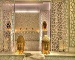 Salvator Villas & Spa, Preveza (Epiros/Lefkas) - namestitev