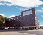 Ghotel Hotel & Living Koblenz, Reims (Champagne) - namestitev