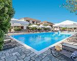Skopelos Holidays Hotel & Spa, Skiathos - namestitev