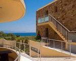 Aegean Dream, Chios - namestitev
