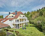 H  Hotel Ferienpark Usedom, Heringsdorf (DE) - namestitev
