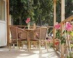 Solaris Camping Resort Mobile Homes, Zadar (Hrvaška) - namestitev