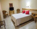 Hotel Tres Jotas, Jerez De La Frontera - last minute počitnice