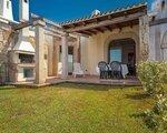 Vista Blu Resort, Olbia,Sardinija - namestitev