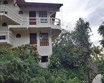 Quepos, Hotel_La_Colina