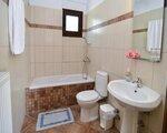 Hotel Moonbeam, Kavala (Thassos) - namestitev