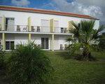 Hotel Teresinha, Ponta Delgada (Azori) - namestitev