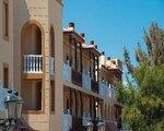 Elba Lucía Sport & Suite Hotel, Fuerteventura - last minute počitnice