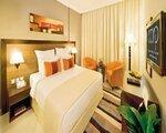 Abidos Hotel Apartment - Al Barsha, Abu Dhabi - last minute počitnice