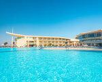 Barcelo Tiran Sharm, Sharm El Sheikh - namestitev