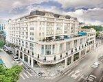 Hanoi (Vietnam), Hotel_De_Lopera_Hanoi_-_Mgallery_By_Sofitel