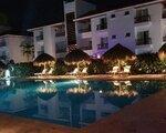 Karibo Punta Cana, Dominikanska Republika - last minute počitnice