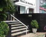 Ara Praia Hotel, Fortaleza (Brazilija) - namestitev