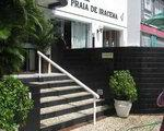 Ara Praia Hotel, Brazilija - last minute počitnice