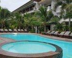 Koh Tao Simple Life Resort, Koh Samui (Tajska) - namestitev