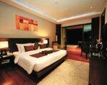 Wyndham Sea Pearl Resort Phuket, Last minute Tajska