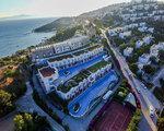Sianji Well-being Resort, Bodrum - last minute počitnice
