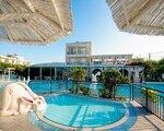 Peridis Family Resort, Kos - iz Graza last minute počitnice