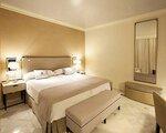 Vincci Albayzin, Granada - namestitev