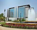 Park Rotana - Abu Dhabi, Abu Dhabi - last minute počitnice
