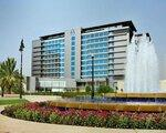 Park Rotana, Abu Dhabi - all inclusive last minute počitnice