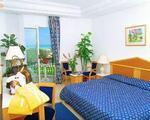 Hôtel Phebus, Tunis (Tunizija) - last minute počitnice