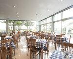 Blue Lagoon Resort, Kos - namestitev