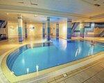 Tsokkos Gardens Hotel, Paphos (jug) - last minute počitnice