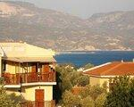 Kima Hotel, Samos - namestitev