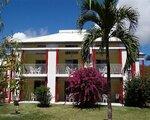 Résidence Le Vallon, Guadeloupe - namestitev