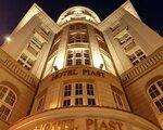 Hotel Piast, Breslau (PL) - namestitev