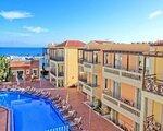 Porto Kalamaki Hotel Apartments, Chania (Kreta) - namestitev