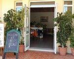 Theos Village, Chania (Kreta) - last minute počitnice